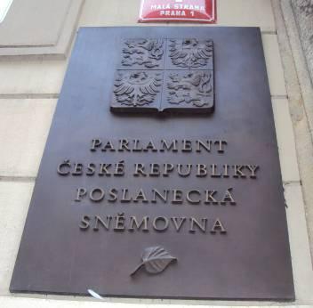 2012. Az erkölcsi mérce – Esterházy János-emléknap Prágában, hóhullásban