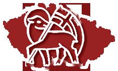 Megújult a Prágai Magyar Református Missziós Gyülekezet honlapja