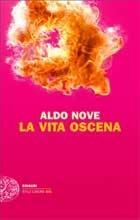 Nove-Vita-oscena-140_reference