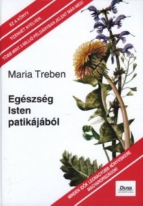 covers_217154