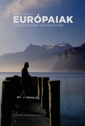 Európaiak