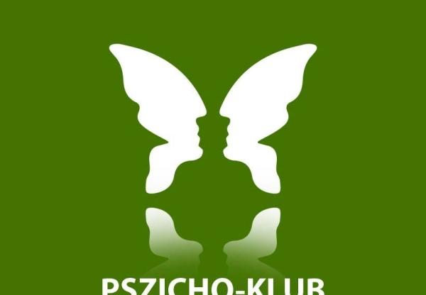 Prága / Pszicho-Klub