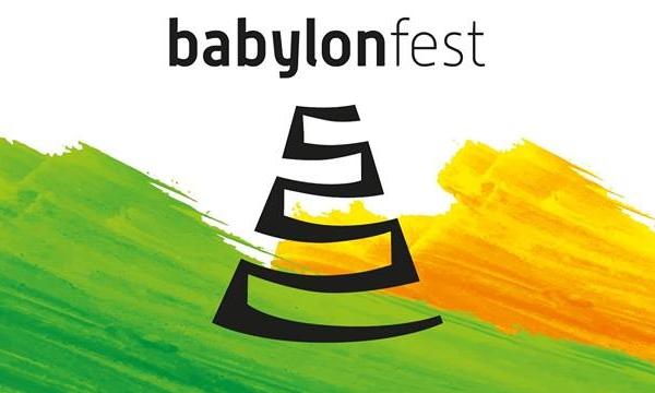 Brno / Babylonfest 2016