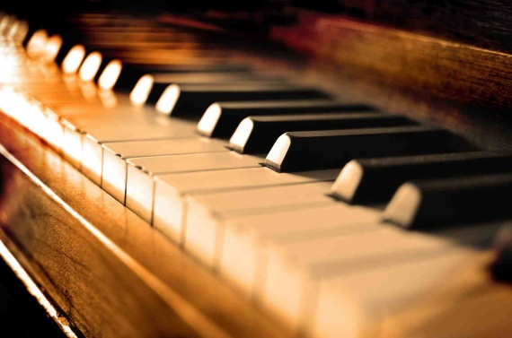 Brno / Classical music