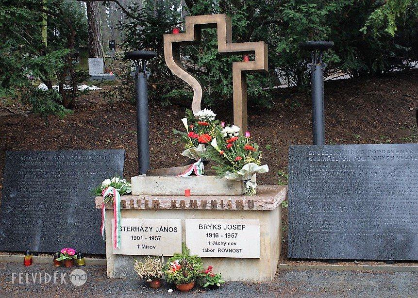 11-A-Kommunizmus-Áldozatainak-Emlékműve-Motolban