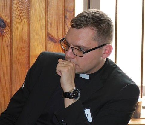 Balga Zoltán: A cél közelebb kerülni Istenhez Írta: Pásztor Péter –  2016.07.25.