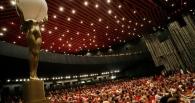 festiwale-filmowe-w-czechach