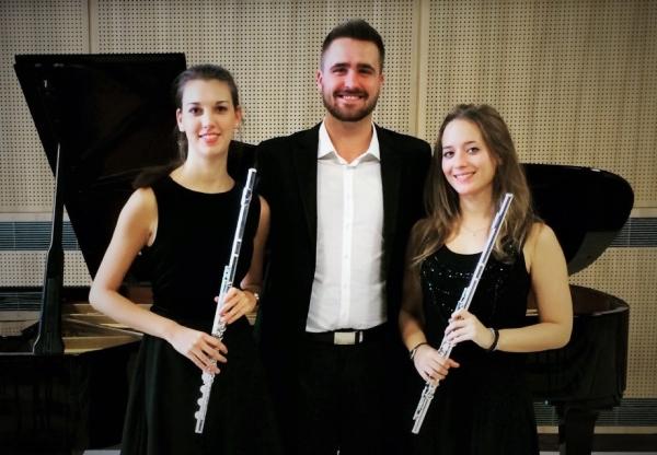 Praha / Slavnostní koncert