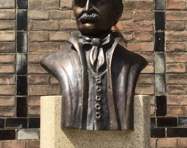 Emlékrendezvény Semmelweis Ignác tiszteletére