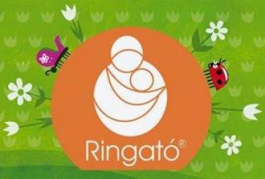 ringato_logo